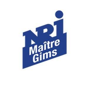 Fiche de la radio NRJ – Maitre Gims