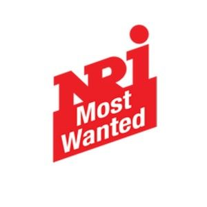 Fiche de la radio NRJ – Most Wanted