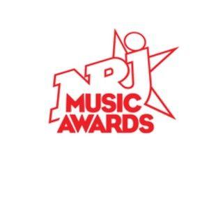 Fiche de la radio NRJ – Music Awards