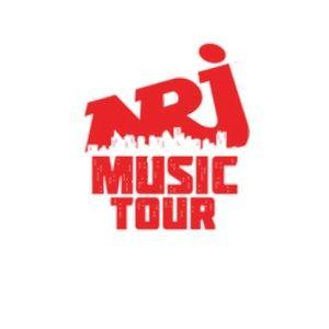 Fiche de la radio NRJ – Music Tour