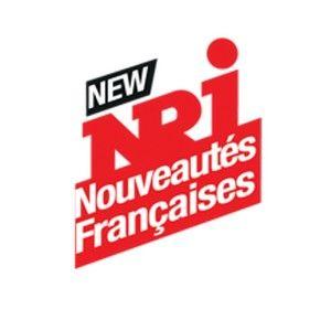 Fiche de la radio NRJ – Nouveautés Françaises