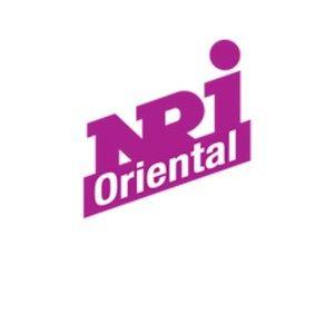 Fiche de la radio NRJ – Oriental