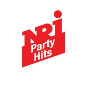 Fiche de la radio NRJ – Party Hits