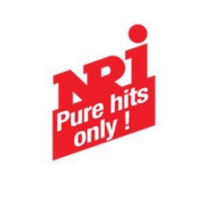 Fiche de la radio NRJ – Pure Hits Only