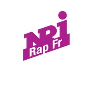 Fiche de la radio NRJ – Rap FR