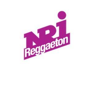 Fiche de la radio NRJ – Reggaeton