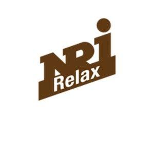 Fiche de la radio NRJ – Relax