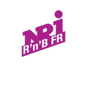 Fiche de la radio NRJ – RNB FR