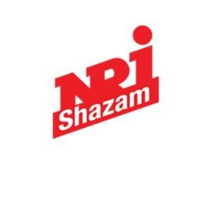 Fiche de la radio NRJ – Shazam