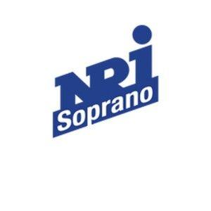 Fiche de la radio NRJ – Soprano