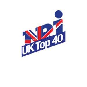 Fiche de la radio NRJ – UK Top 40