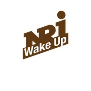 Fiche de la radio NRJ – Wake Up