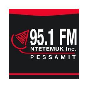 Fiche de la radio Radio Ntetemuk