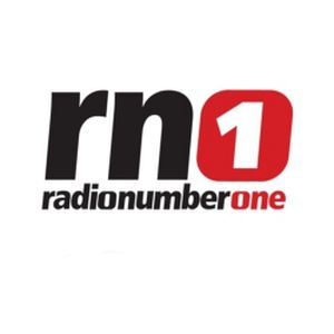 Fiche de la radio Radio Number One