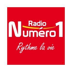 Fiche de la radio Radio Numero 1