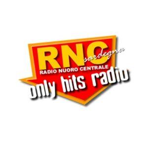 Fiche de la radio Radio Nuoro Centrale