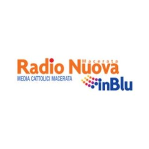 Fiche de la radio Radio Nuova Inblu