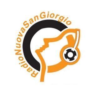 Fiche de la radio Radio Nuova San Giorgio