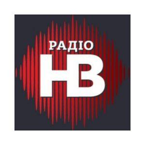 Fiche de la radio Радио НВ