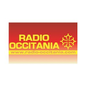 Fiche de la radio Radio Occitania