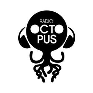 Fiche de la radio Radio Octopus