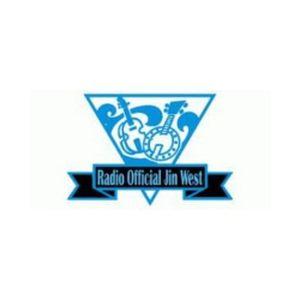 Fiche de la radio Radio Official Jin West