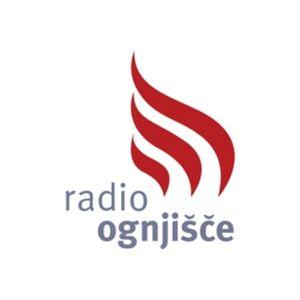 Fiche de la radio Radio Ognjišče