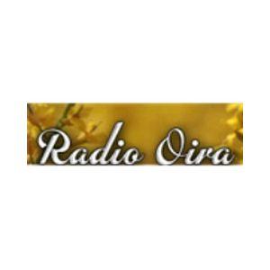 Fiche de la radio Radio Oira