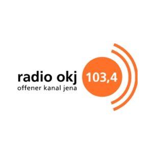 Fiche de la radio Radio OKJ