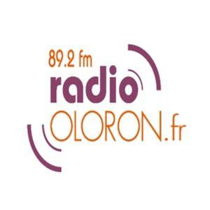 Fiche de la radio Radio Oloron