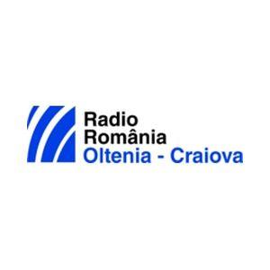 Fiche de la radio Radio Oltenia Craiova