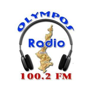 Fiche de la radio Radio Olympos