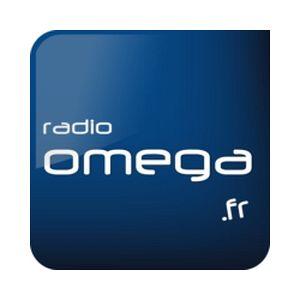 Fiche de la radio Radio Omega 90.9