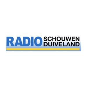 Fiche de la radio Radio Omroep Schouwen Duiveland
