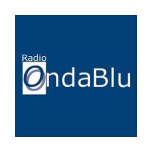 Fiche de la radio Radio Onda Blu