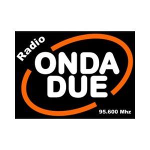 Fiche de la radio Radio Onda Due
