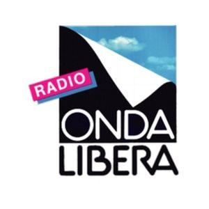Fiche de la radio Radio Onda Libera