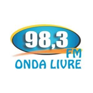 Fiche de la radio Radio Onda Livre 98.3