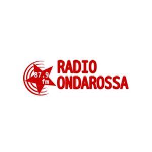Fiche de la radio Radio Onda Rossa