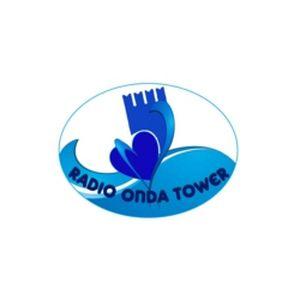 Fiche de la radio Radio Onda Tower