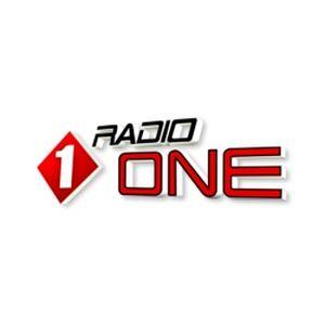 Fiche de la radio Radio ONE 102.4 FM