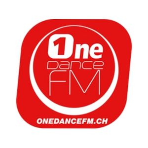 Fiche de la radio Radio One Dance