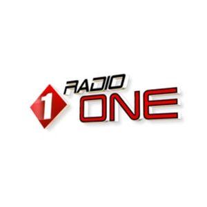 Fiche de la radio Radio One FM 102.4