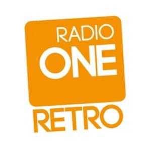 Fiche de la radio Rádio One Retro