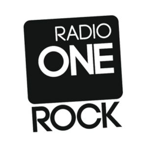 Fiche de la radio Radio One Rock