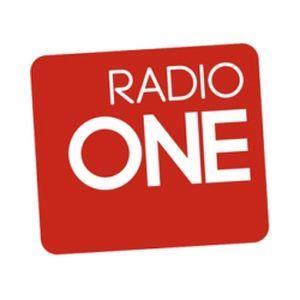 Fiche de la radio Radio One sk