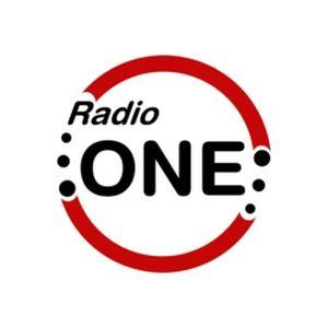 Fiche de la radio Radio One