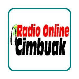 Fiche de la radio Radio Online Minang Cimbuak