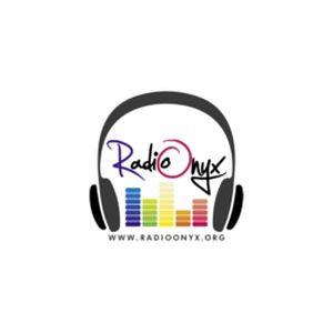 Fiche de la radio Radio Onyx
