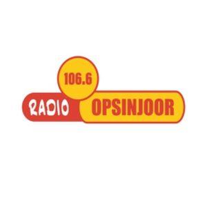 Fiche de la radio Radio Opsinjoor